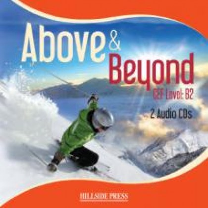 9789604249077-above-beyond-b2-audio-cds