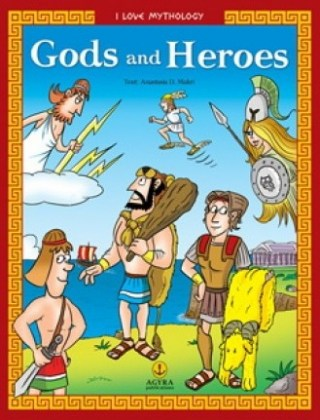 9789605470364-gods-and-heroes