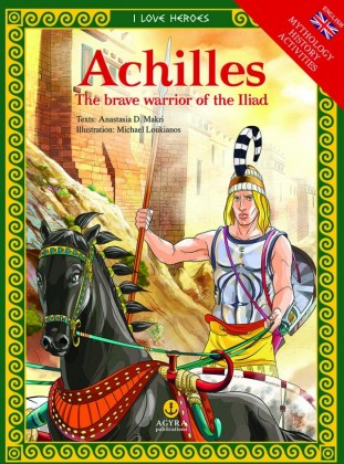9789605472962-achilles-the-brave-warrior-of-the-iliad