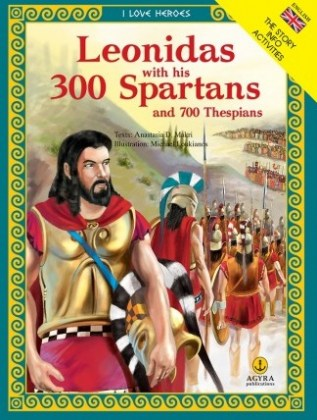 9789605473846-leonidas-with-his-spartians-and-700-thespians