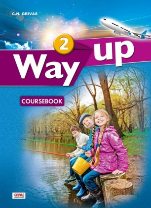 9789606130144-way-up-2-coursebook-writing-booklet
