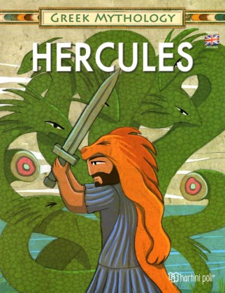 9789606210723-greek-mythology-hercules