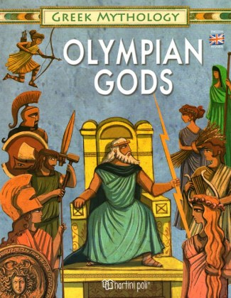 9789606210730-greek-mythology-olympian-gods