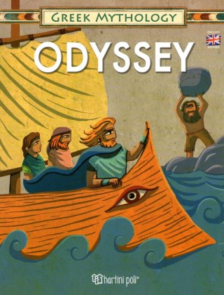 9789606210747-greek-mythology-odyssey