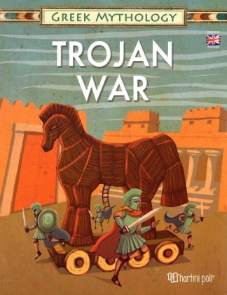 9789606210754-greek-mythology-trojan-war