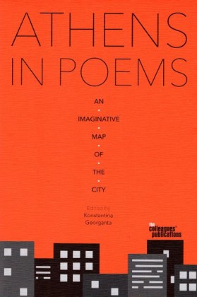 9789609797788-athens-in-poems