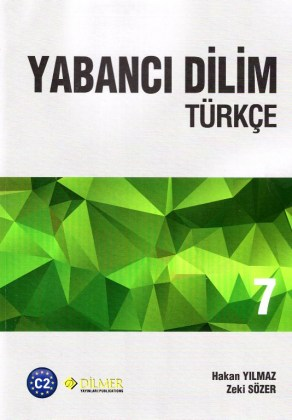 9789756479810-uabanci-dilim-turkce-7-cd