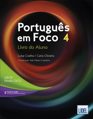 9789897523960-portugues-em-foco-livro-do-aluno-downloadable-audio-files-4-c1-c2