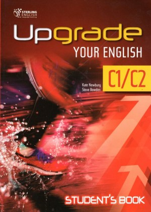 9789963264568-upgrade-uour-english-c1-c2-student-s-book