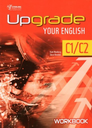 9789963264667-upgrade-uour-english-c1-c2-workbook