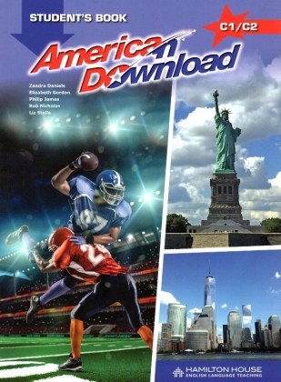 9789963635634-american-download-student-s-book-c1-c2