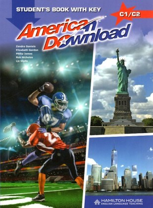 9789963635641-american-download-c1-c2-student-s-book-with-key