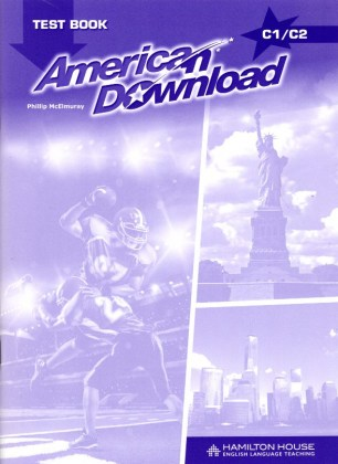 9789963635672-american-download-test-book-c1-c2