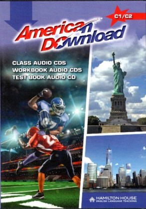 9789963635702-american-download-c1-c2-class-audio-cds-workbook-audio-cds-test-book-audio-cd
