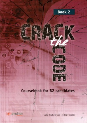 9789963728732-crack-the-code-coursebook-b2-book-2