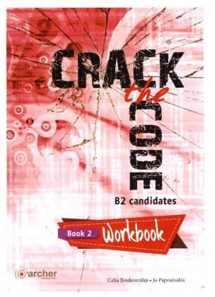 9789963728756-crack-the-code-b2-workbook-book-2