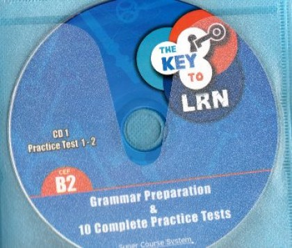 CLRKB202-the-keu-to-learn-b2-grammar-preparation-10-complete-practice-tests-cds