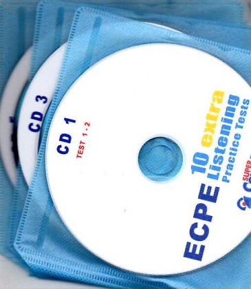 CMIKP10L-10-extra-listening-practice-tests-ecpe-5-cds