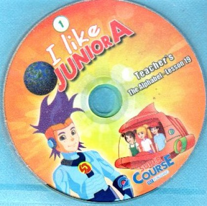 JIAK21-i-like-junior-a-teacher-s-cds-and-dvd
