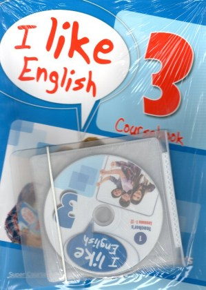SI3K01-i-like-english-3-teacher-s-pack-cd