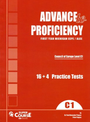 060501030505-advanced-to-proficiency-16-4-practice-tests-student-s-book
