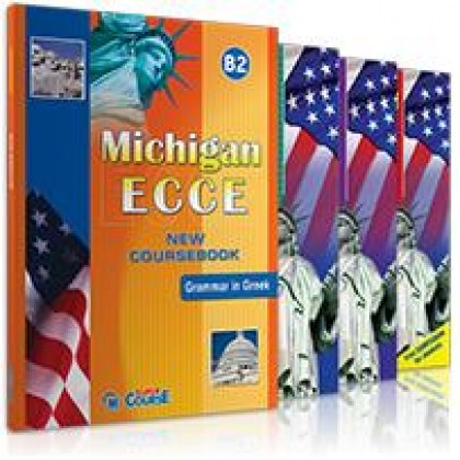 080901010418-michigan-ecce-b2-plires-paketo-coursebook-30-listening-pr-tests-speak-uour-mind-b2-20-4-practice-tests-booklet-companion-3-extra-pr-tests