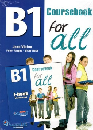 100901030309-b1-for-all-coursebook-ibook
