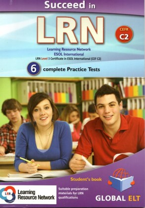 109777-suceed-in-lrn-c2-self-study-edition
