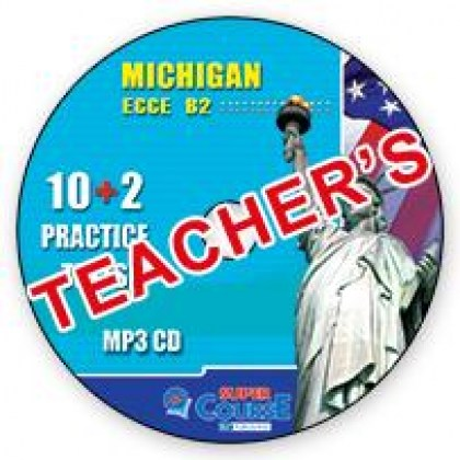 180901050407-michigan-ecce-b2-10-2-practice-tests-mp3-cd