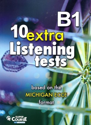 181001030308-10-extra-listening-tests-based-on-the-michigan-ecce-format-student-s-book