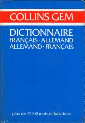 9780004585802-collins-gem-francais-allemand-deutsch-franzosisch-dictionary