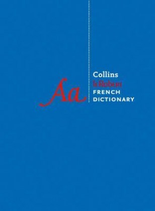 9780007556526-collins-robert-french-dictionary-complete-and-unabridged