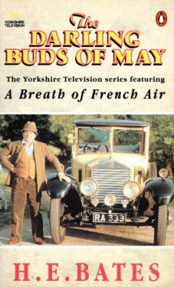 9780140149579-a-breath-of-french-air