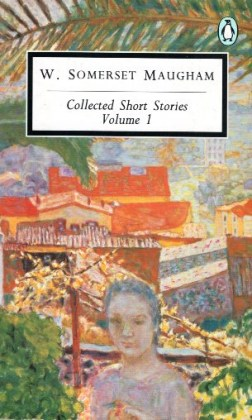 9780140187151-collected-short-stories-volume-1
