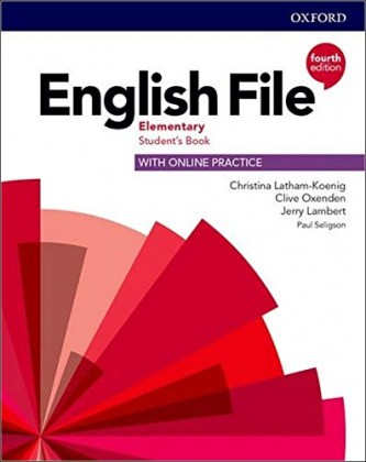 9780194031592-english-file-elementary-student-s-book-with-online-practice-pack-4th-edition