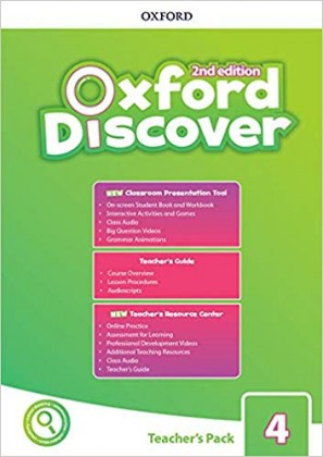 9780194053976-oxford-discover-level-4-teacher-s-pack-2nd-edition