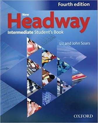 9780194770255-new-headway-intermediate-student-s-book
