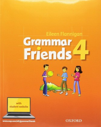 9780194780032-grammar-friends-4-with-student-website