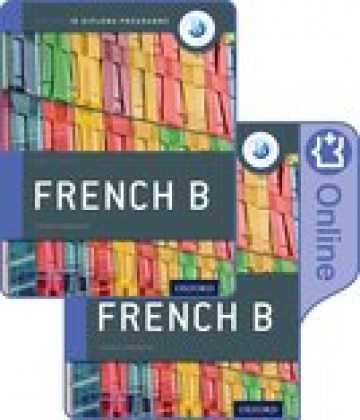 9780198422419-ib-french-b-course-book-pack-course-book-enhanced-online-course-book