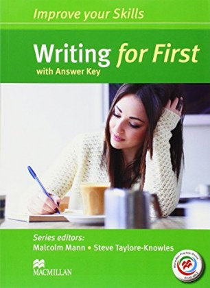 9780230460911-improve-uour-skills-writing-for-first-with-answer-key