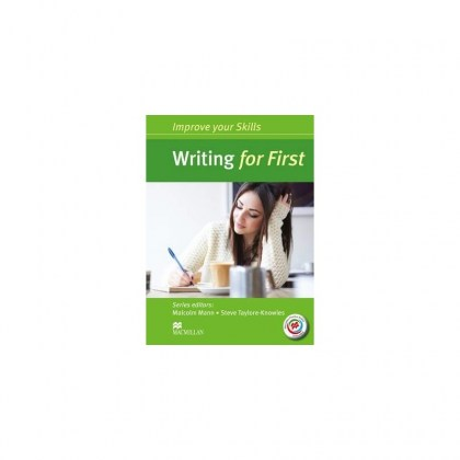 9780230461888-writing-for-first-improve-your-skills-b2-with-online-practice-key