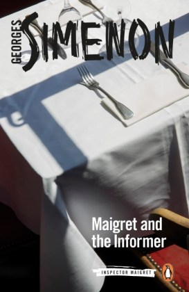 9780241304365-maigret-and-the-informer