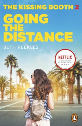 9780241413227-the-kissing-booth-2-going-the-distance