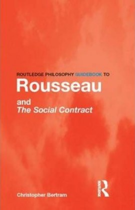 9780415201995-routledge-philosophy-guidebook-to-rousseau-and-the-social-contract