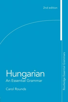 9780415777377-hungarian-an-essential-grammar-2nd-edition