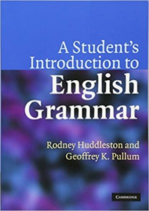 9780521612883-a-student-s-introduction-to-english-grammar