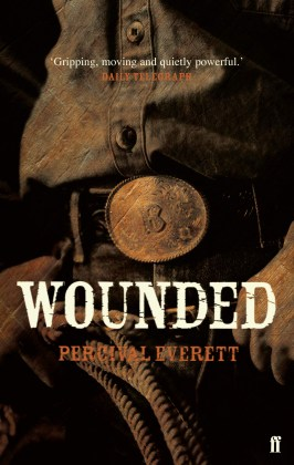 9780571232451-wounded
