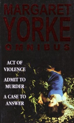 9780751535051-act-of-violence-admit-to-murder-a-case-to-answer