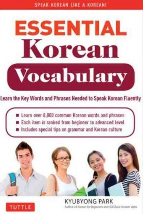 9780804843256-essential-korean-vocabulary
