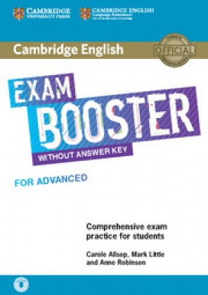 9781108349079-cambridge-english-exam-booster-for-advanced-without-answer-key-with-audio